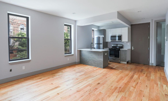 3 Bedrooms, Ridgewood Rental in NYC for $3,250 - Photo 2