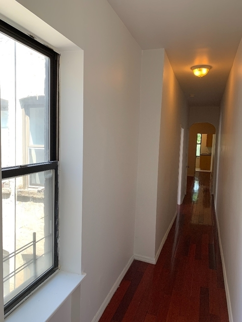 1 Bedroom, Crown Heights Rental in NYC for $2,275 - Photo 1