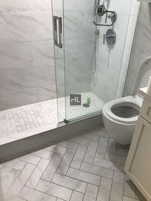 1 Bedroom, Yorkville Rental in NYC for $4,288 - Photo 2