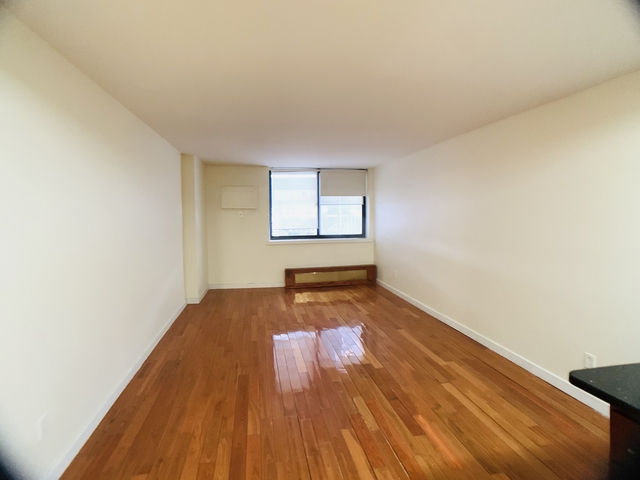 Studio, Murray Hill Rental in NYC for $2,400 - Photo 1