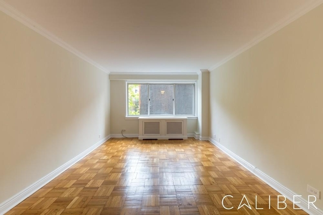 1 Bedroom, Upper East Side Rental in NYC for $3,506 - Photo 1