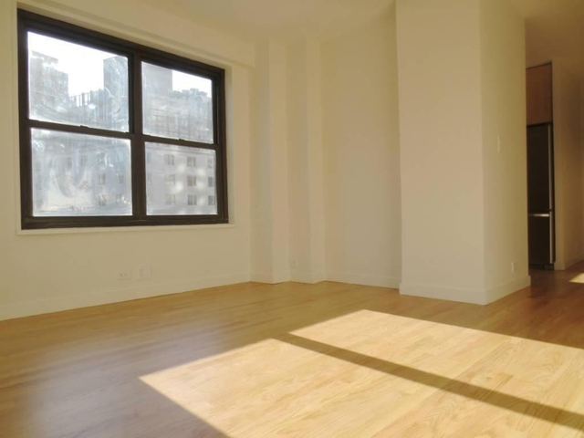 2 Bedrooms, Greenwich Village Rental in NYC for $6,750 - Photo 2