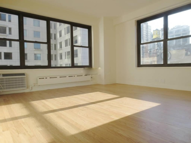 2 Bedrooms, Greenwich Village Rental in NYC for $6,750 - Photo 1