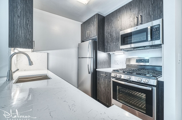 1 Bedroom, Battery Park City Rental in NYC for $3,507 - Photo 2
