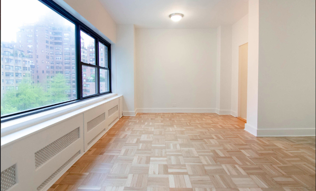 1 Bedroom, Sutton Place Rental in NYC for $3,625 - Photo 2