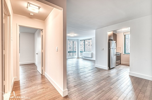 2 Bedrooms, Battery Park City Rental in NYC for $6,200 - Photo 2