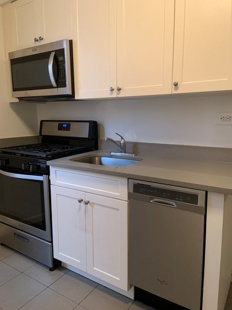 1 Bedroom, Forest Hills Rental in NYC for $1,908 - Photo 1