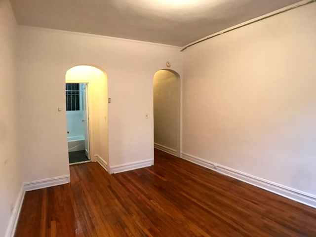 Studio, Manhattan Valley Rental in NYC for $1,975 - Photo 2