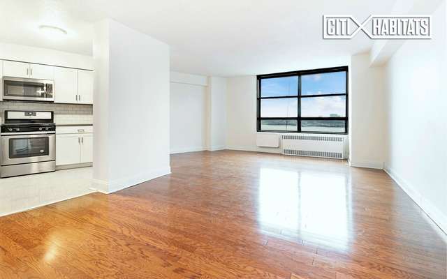 3 Bedrooms, Manhattanville Rental in NYC for $3,900 - Photo 2