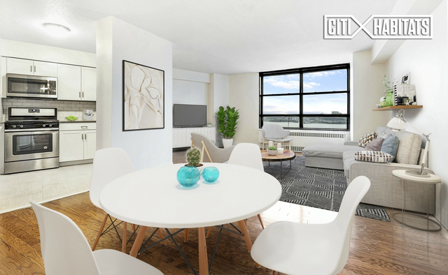 3 Bedrooms, Manhattanville Rental in NYC for $3,900 - Photo 1