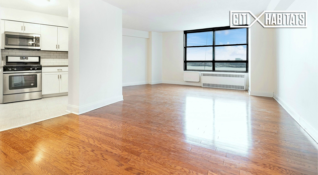 4 Bedrooms, Manhattanville Rental in NYC for $4,495 - Photo 1