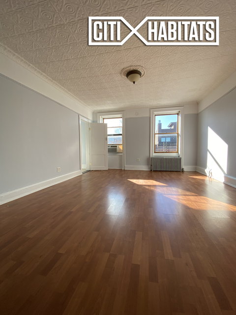 1 Bedroom, Carroll Gardens Rental in NYC for $2,200 - Photo 1