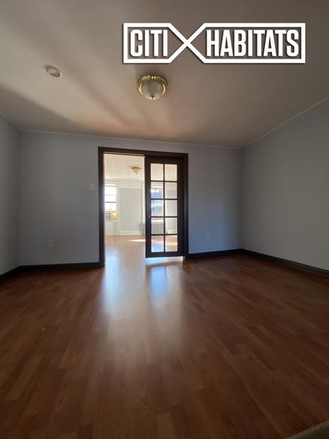 1 Bedroom, Carroll Gardens Rental in NYC for $2,200 - Photo 2