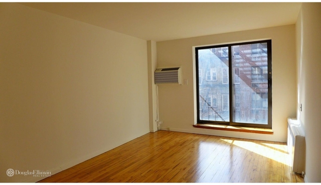 Studio, Yorkville Rental in NYC for $2,275 - Photo 2