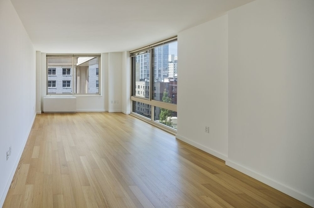 1 Bedroom, Theater District Rental in NYC for $3,804 - Photo 1