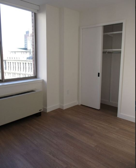 1 Bedroom, Financial District Rental in NYC for $3,891 - Photo 2
