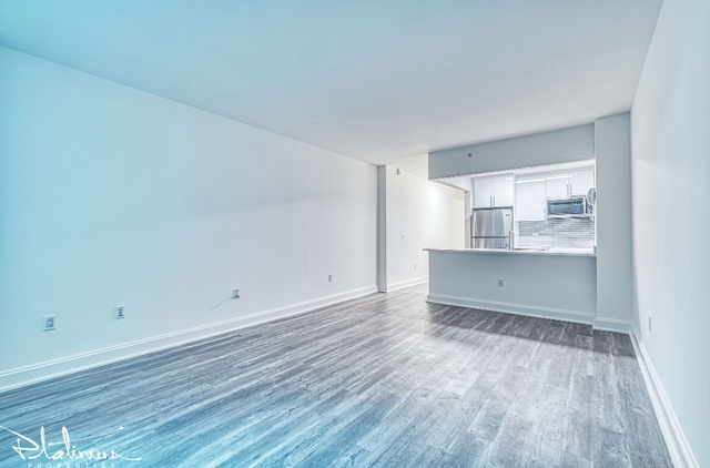 Studio, Financial District Rental in NYC for $3,357 - Photo 2