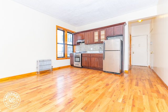 2 Bedrooms, Crown Heights Rental in NYC for $1,999 - Photo 1