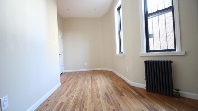 1 Bedroom, Bedford-Stuyvesant Rental in NYC for $1,899 - Photo 2