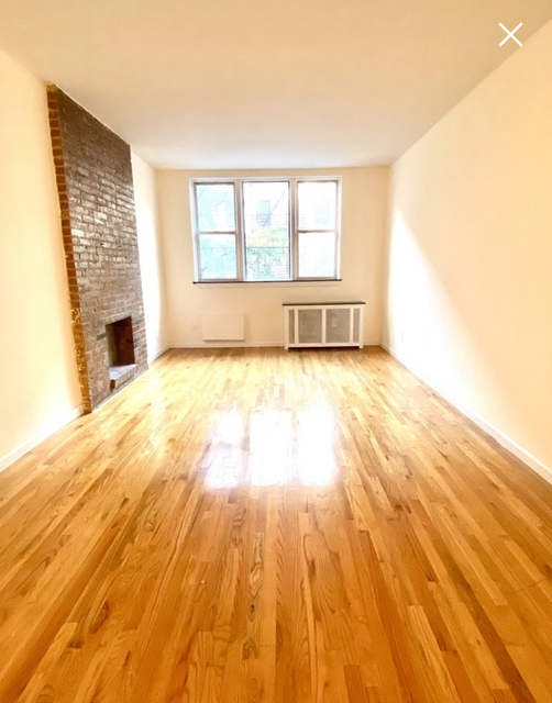 1 Bedroom, Yorkville Rental in NYC for $1,663 - Photo 1