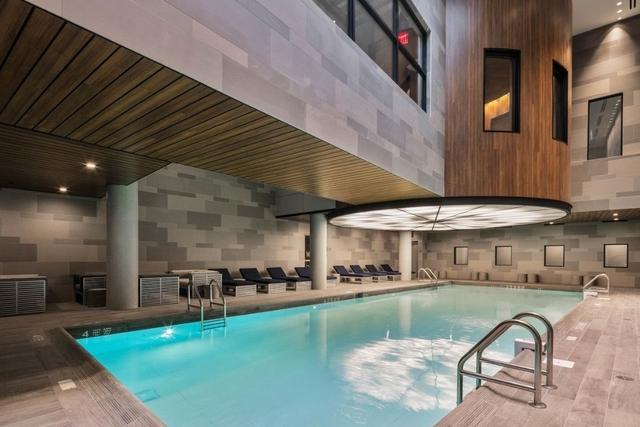 Studio, Chelsea Rental in NYC for $3,850 - Photo 1