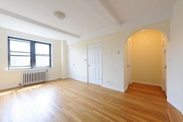 Studio, Manhattan Valley Rental in NYC for $2,015 - Photo 1