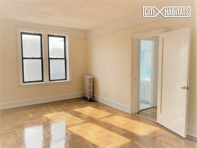 1 Bedroom, Crown Heights Rental in NYC for $1,750 - Photo 2