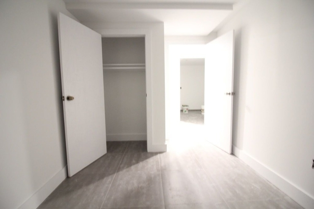 Room, East Williamsburg Rental in NYC for $1,275 - Photo 2
