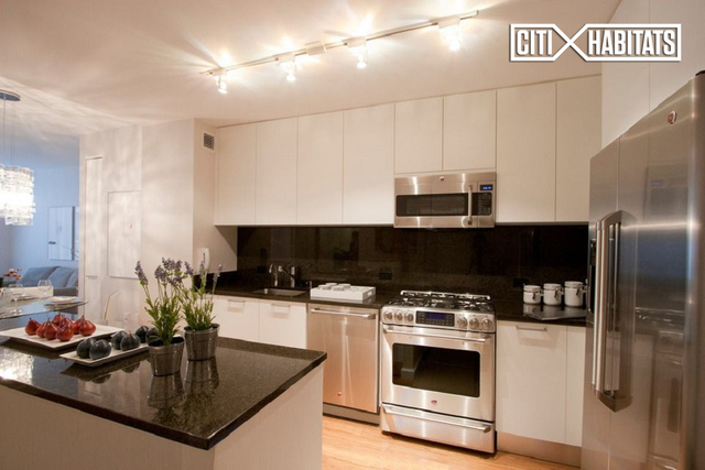 2 Bedrooms, Garment District Rental in NYC for $5,005 - Photo 2