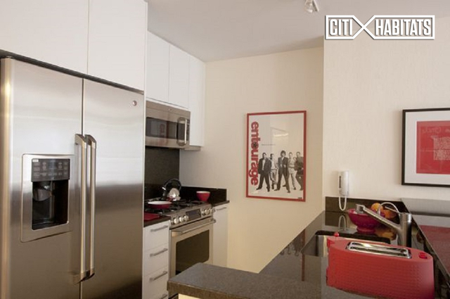 2 Bedrooms, Garment District Rental in NYC for $5,005 - Photo 1