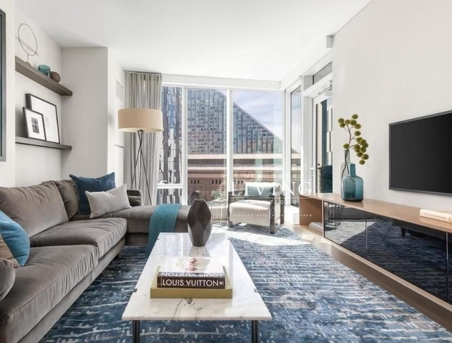 Studio, Lincoln Square Rental in NYC for $4,120 - Photo 1