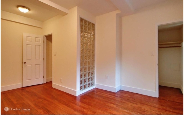 1 Bedroom, Greenwich Village Rental in NYC for $3,675 - Photo 2