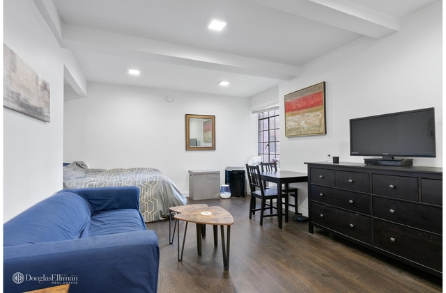 Studio, Tudor City Rental in NYC for $2,375 - Photo 1