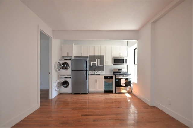 6 Bedrooms, Washington Heights Rental in NYC for $5,000 - Photo 1
