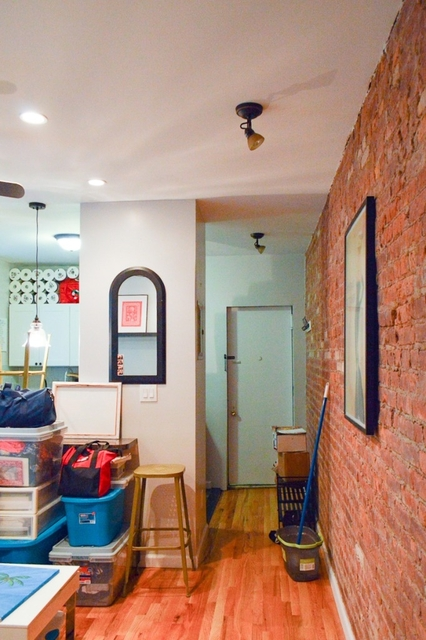 2 Bedrooms, Prospect Lefferts Gardens Rental in NYC for $26,925 - Photo 2