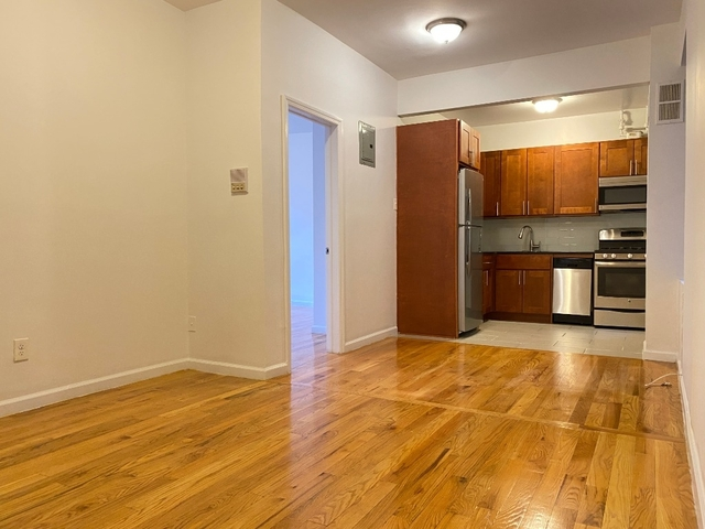 4 Bedrooms, Washington Heights Rental in NYC for $3,895 - Photo 1