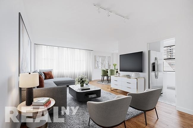 2 Bedrooms, Upper East Side Rental in NYC for $4,795 - Photo 1