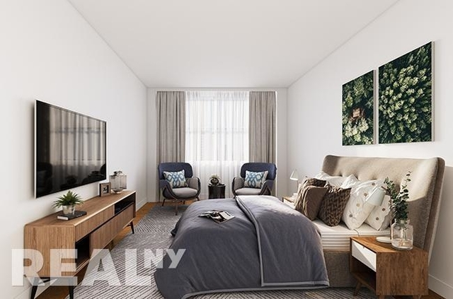2 Bedrooms, Upper East Side Rental in NYC for $4,795 - Photo 2
