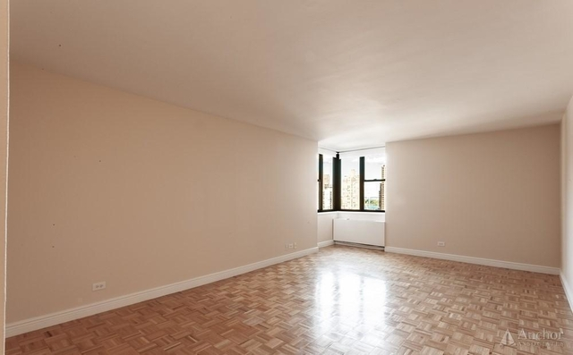 Studio, Yorkville Rental in NYC for $3,025 - Photo 1