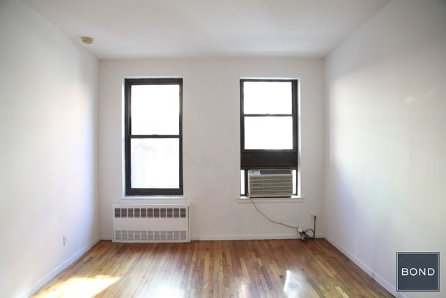 Studio, Yorkville Rental in NYC for $2,300 - Photo 1