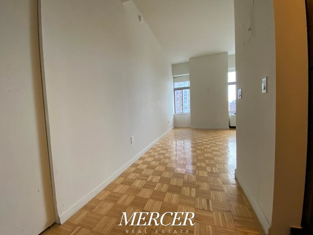 Studio, Financial District Rental in NYC for $2,590 - Photo 1