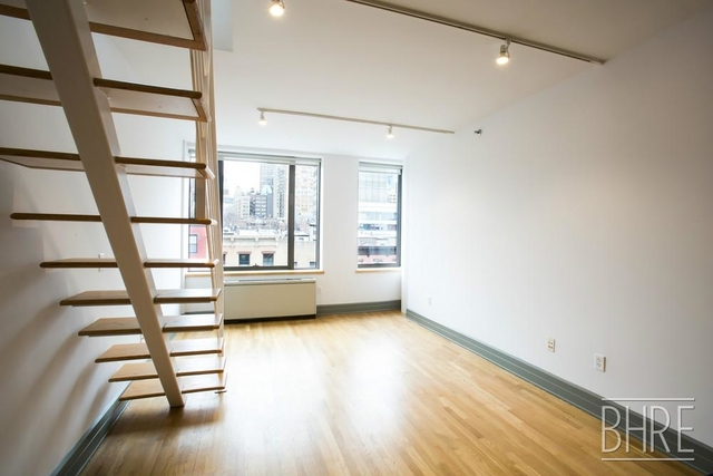 2 Bedrooms, Cobble Hill Rental in NYC for $4,395 - Photo 1