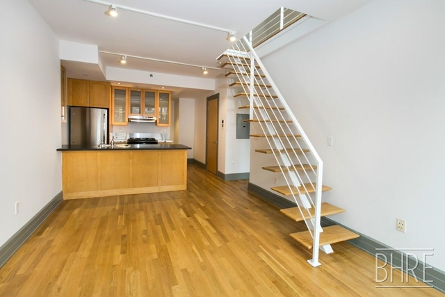 2 Bedrooms, Cobble Hill Rental in NYC for $4,395 - Photo 2
