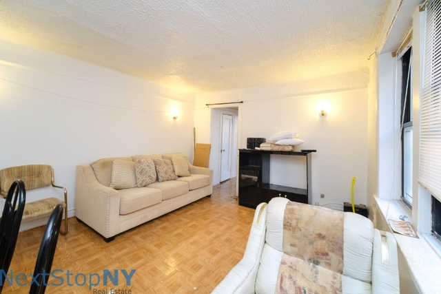 1 Bedroom, Hudson Heights Rental in NYC for $1,695 - Photo 1