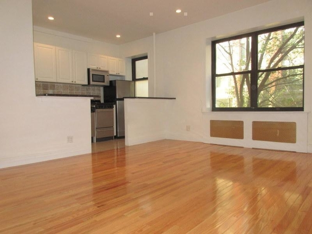 Studio, Chelsea Rental in NYC for $2,350 - Photo 2
