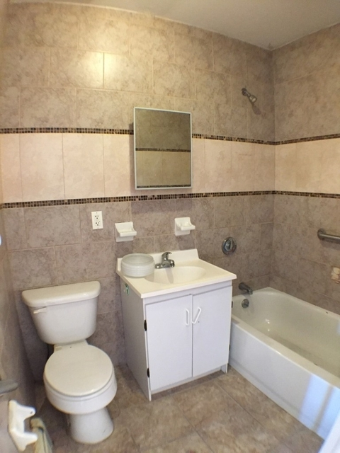 2 Bedrooms, Flatbush Rental in NYC for $1,795 - Photo 1