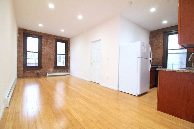 2 Bedrooms, Borough Park Rental in NYC for $1,995 - Photo 1
