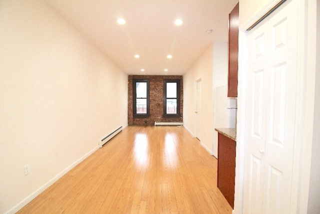 2 Bedrooms, Borough Park Rental in NYC for $1,995 - Photo 2