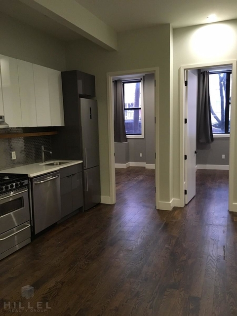 2 Bedrooms, Ridgewood Rental in NYC for $3,300 - Photo 1