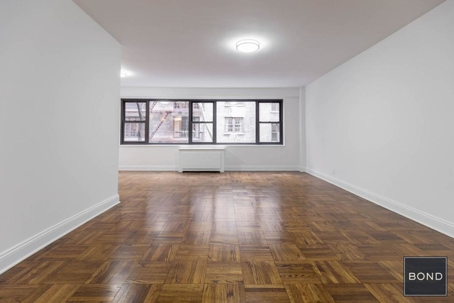Studio, Sutton Place Rental in NYC for $3,000 - Photo 2